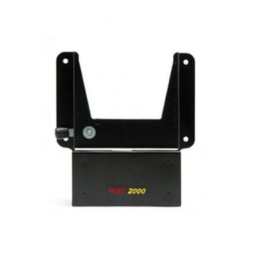 Project 2000 BRACKET HOLDER ONLY FOR 34279